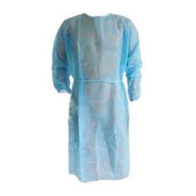Vestuário descartável 25 gr